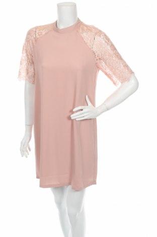 Φόρεμα Vero Moda