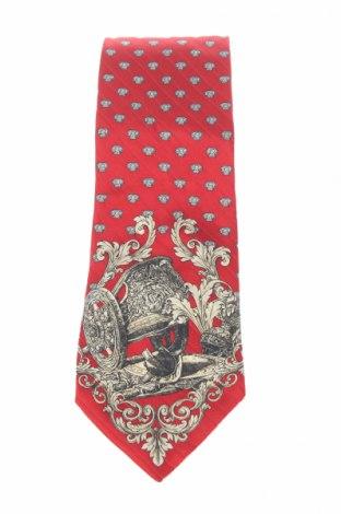 Вратовръзка Gianfranco Ferre