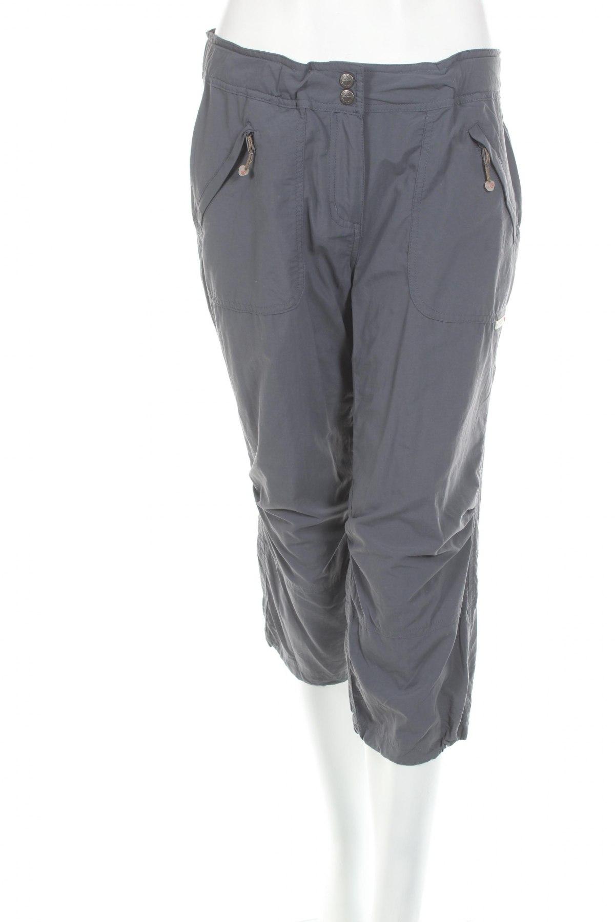 Дамски панталон Vigilante