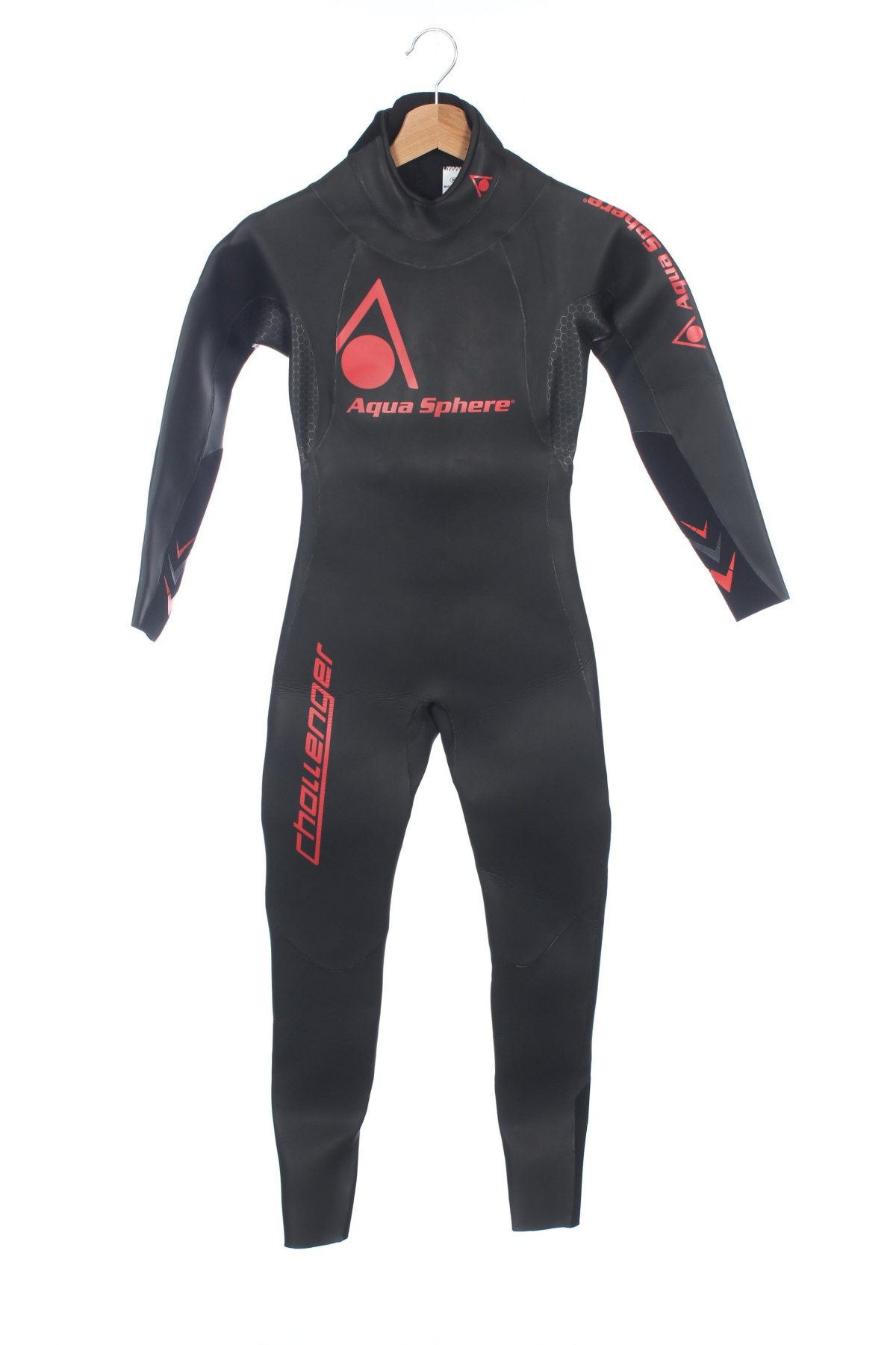 Vízi sportok ruházata Aqua Sphere