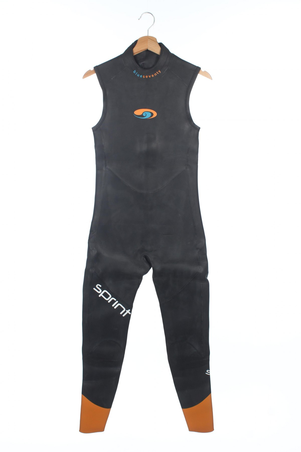 Kostým pre vodné športy  Blue Seventy