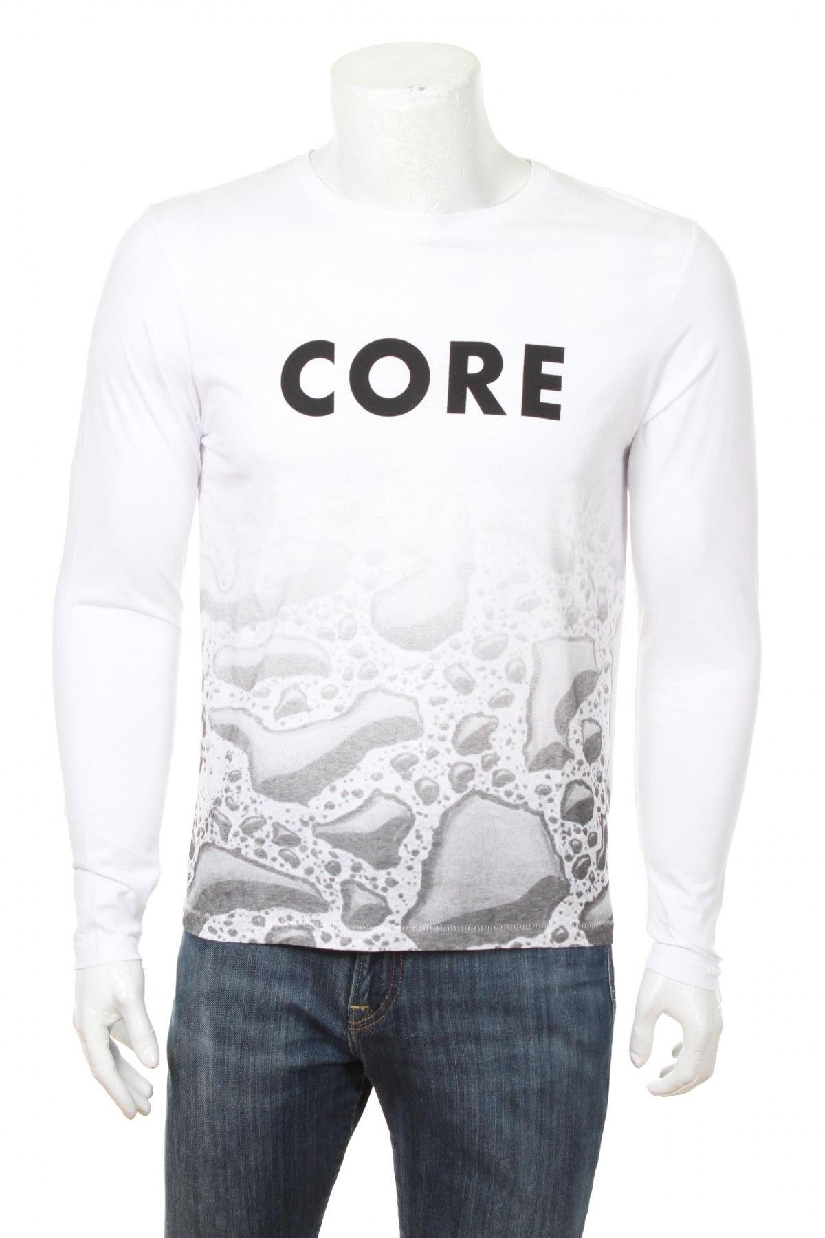 Мъжка блуза Core By Jack & Jones