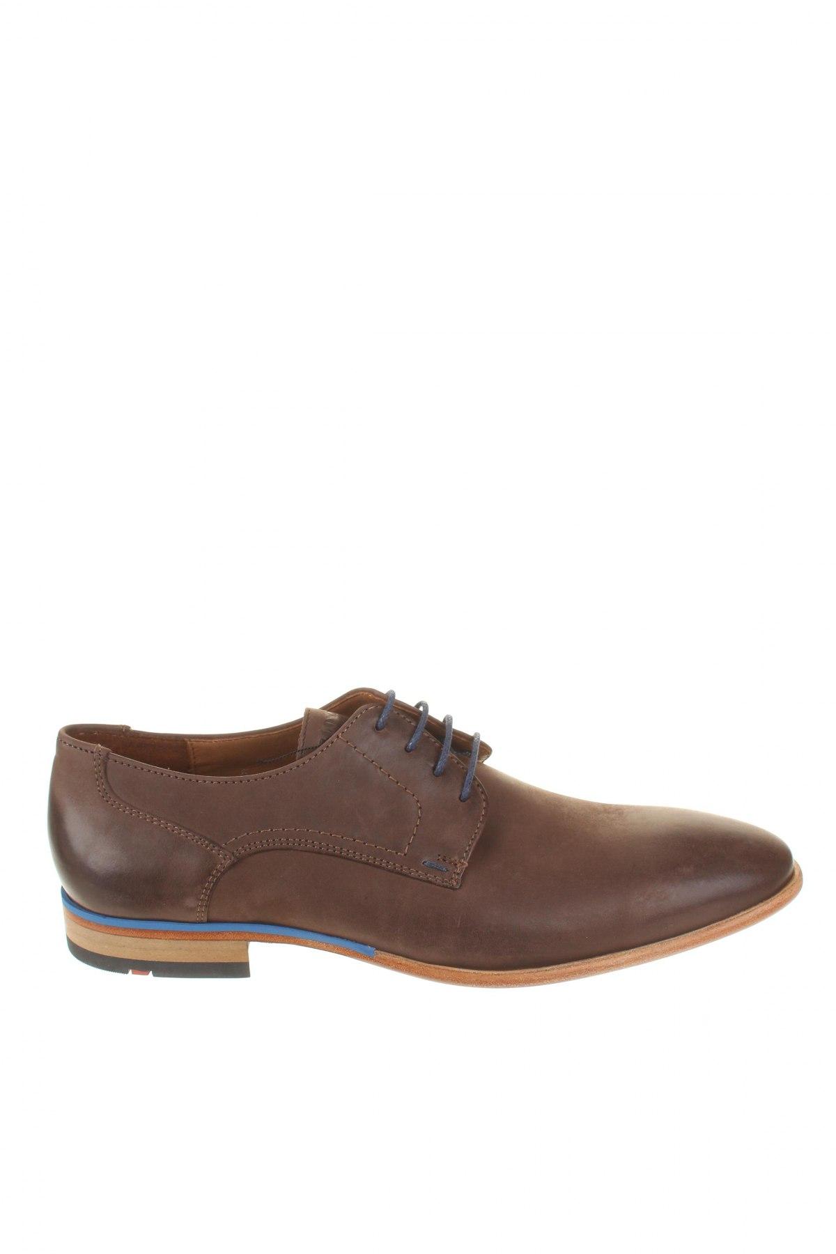 sports shoes bb0a2 4f7b2 Herrenschuhe Lloyd