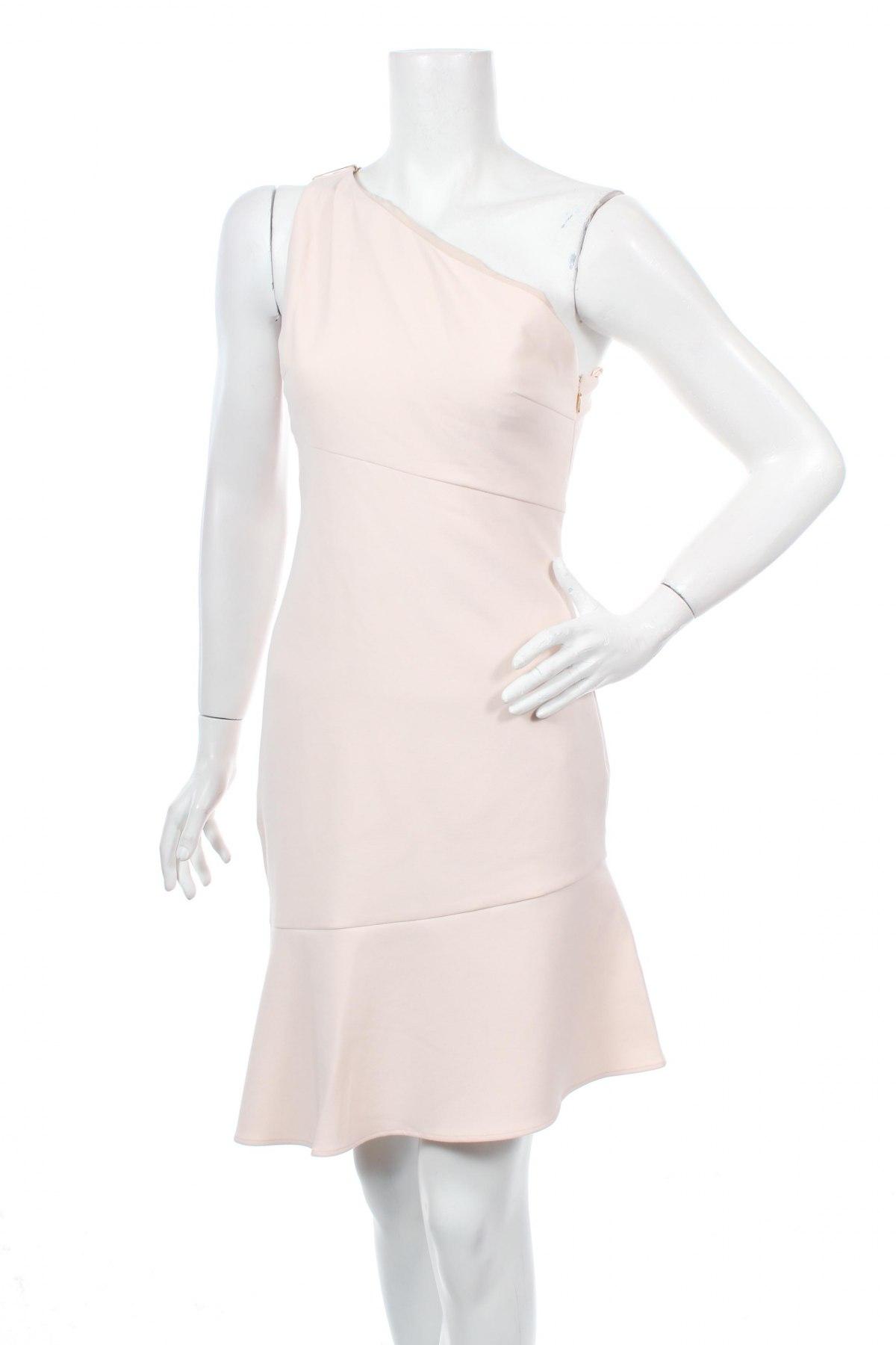 7440e2b60 Dámske Šaty - nakupujte za východné ceny.