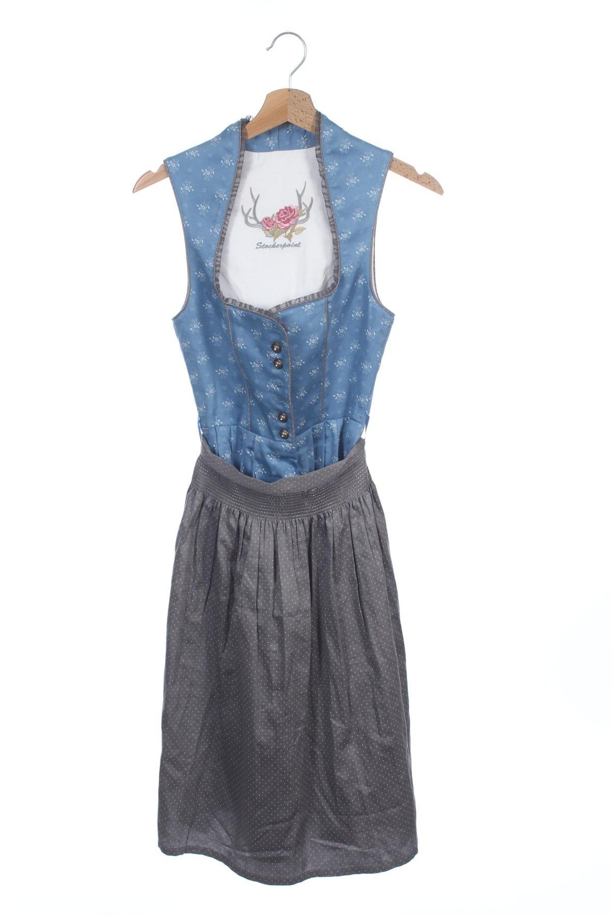 e62f422268 Dámske oblečenie - blúzky