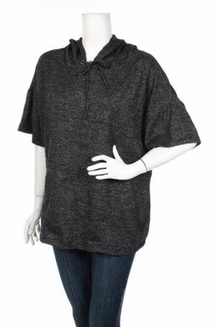Дамска блуза Avella