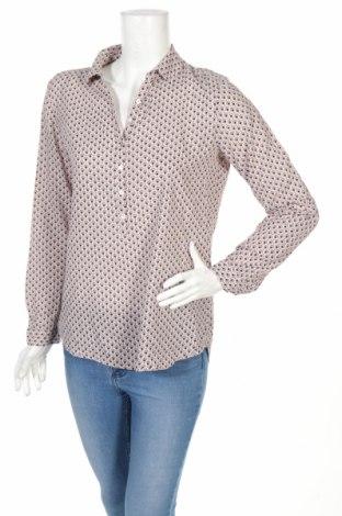 Дамска блуза Street One, Размер M, Цвят Розов, Памук, Цена 6,50лв.