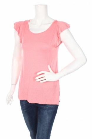 Дамска блуза Tex, Размер M, Цвят Розов, Цена 3,09лв.
