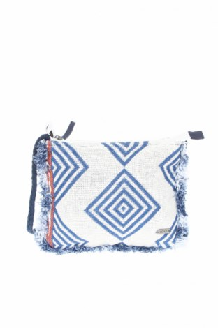 Dámska kabelka