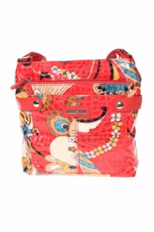 Dámska kabelka  Pronta Moda