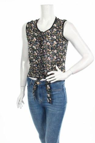 Дамска риза, Размер S, Цвят Многоцветен, Цена 3,68лв.