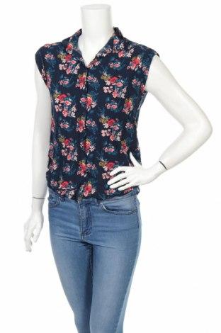 Γυναικείο πουκάμισο Beloved, Μέγεθος S, Χρώμα Πολύχρωμο, Τιμή 3,14€