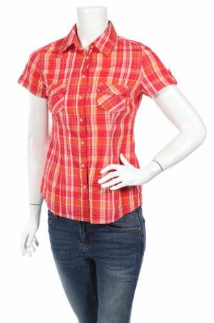 Дамска риза Colours Of The World, Размер S, Цвят Многоцветен, Цена 3,94лв.