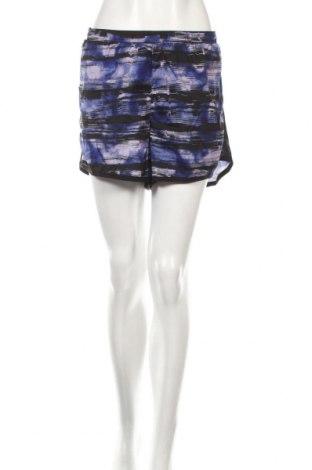 Дамски къс панталон Old Navy, Размер XL, Цвят Многоцветен, Полиестер, Цена 18,90лв.