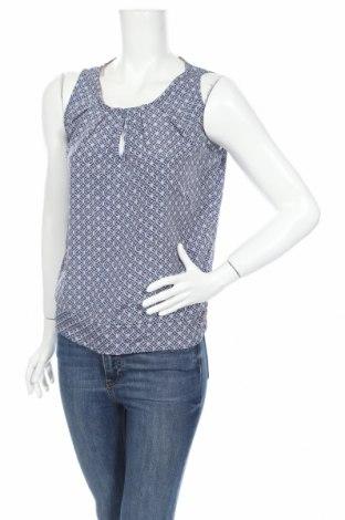 Γυναικείο αμάνικο μπλουζάκι Jbc, Μέγεθος M, Χρώμα Πολύχρωμο, Τιμή 3,51€