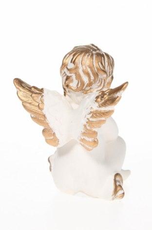 Декоративен ангел
