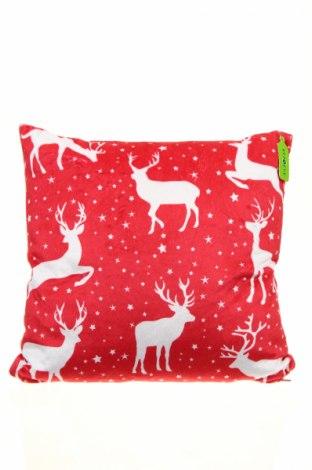 Διακοσμητικό μαξιλάρι Repreve, Χρώμα Κόκκινο, Τιμή 9,65€