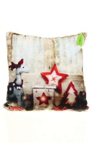 Διακοσμητικό μαξιλάρι Repreve, Χρώμα Πολύχρωμο, Τιμή 9,65€