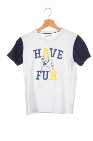 Детска тениска Zara Kids