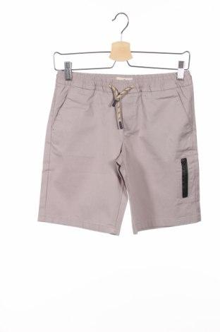 Детски къс панталон Massimo Dutti
