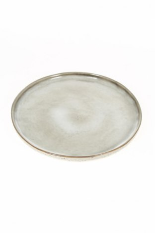 Комплект чинии Salt & Pepper Artisan