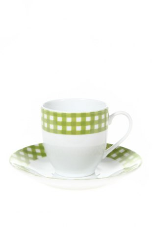 Комплект за кафе Home design