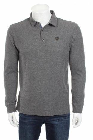 Мъжка блуза Mcl