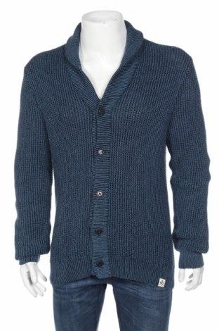 Jachetă tricotată de bărbați Mc Neal