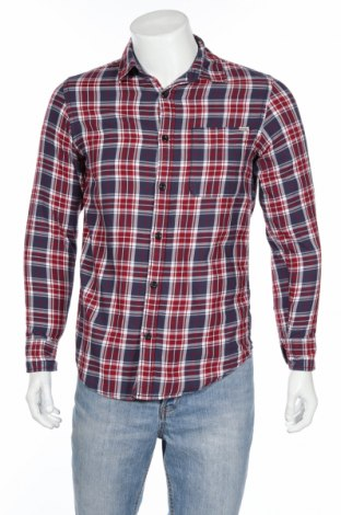 Мъжка риза Jack & Jones