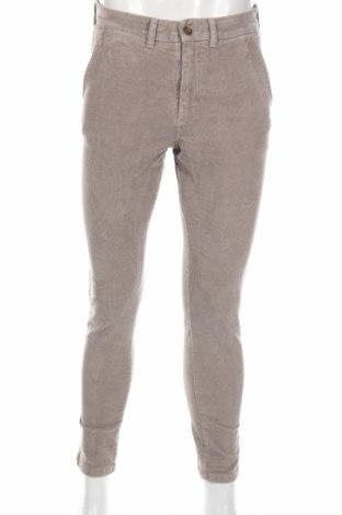 Мъжки джинси Jack & Jones