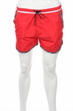 Мъжки къс панталон Karl Lagerfeld
