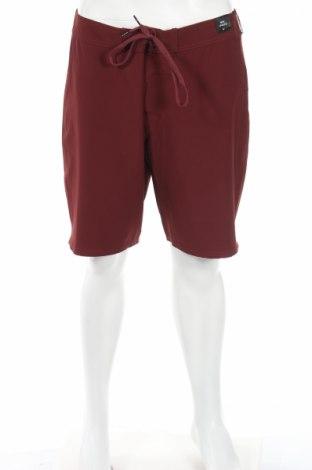 Мъжки къс панталон RVCA
