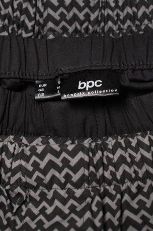 Мъжки комплект Bpc Bonprix Collection, Размер M, Цвят Черен, Памук, Цена 29,92лв.