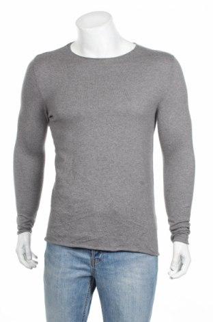 Мъжки пуловер American Vintage