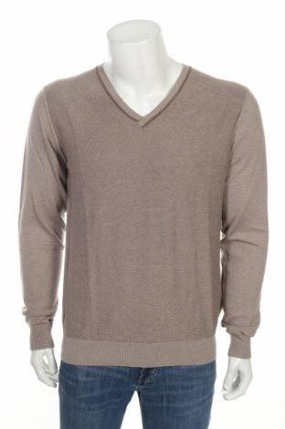 Мъжки пуловер Gas