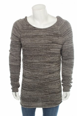 Мъжки пуловер Tigha