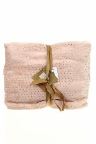 Одеяло C&A
