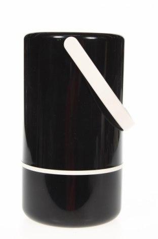 Охладител за вино