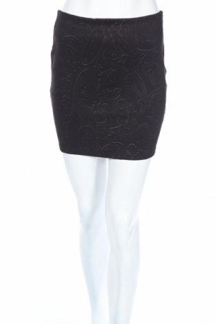Пола Amisu, Размер M, Цвят Черен, Цена 6,58лв.