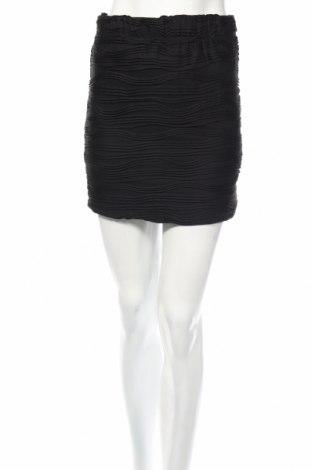 Пола Cool Cat, Размер M, Цвят Черен, Полиестер, Цена 3,00лв.