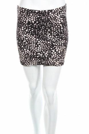 Пола H&M, Размер XS, Цвят Черен, Цена 4,64лв.