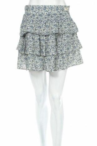 Пола Outfitters Nation, Размер S, Цвят Многоцветен, Памук, Цена 3,00лв.