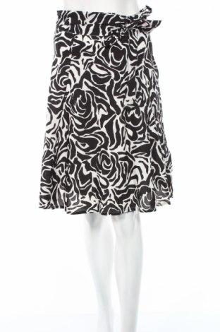 Φούστα Phildar, Μέγεθος S, Χρώμα Μαύρο, Βαμβάκι, Τιμή 3,86€