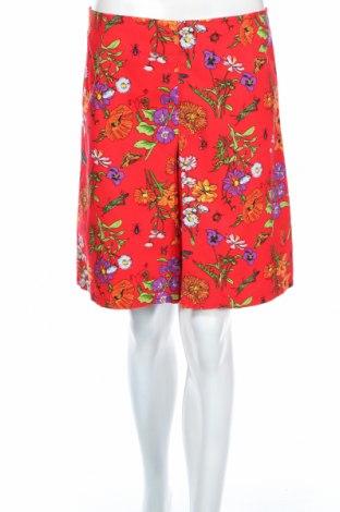 Φούστα S.Oliver, Μέγεθος S, Χρώμα Πολύχρωμο, Τιμή 4,86€