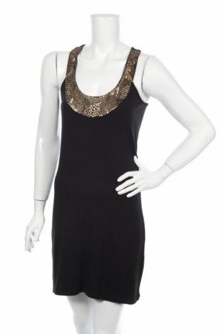 Φόρεμα Stella Forest, Μέγεθος M, Χρώμα Μαύρο, Τιμή 20,36€