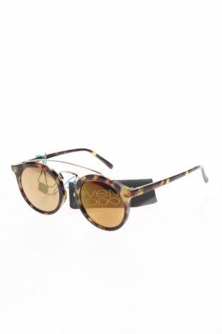 Ochelari de soare Even&Odd, Culoare Maro, Preț 116,45 Lei
