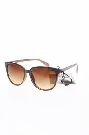 Slnečné okuliare  Kiomi, Farba Béžová, Cena  29,32€