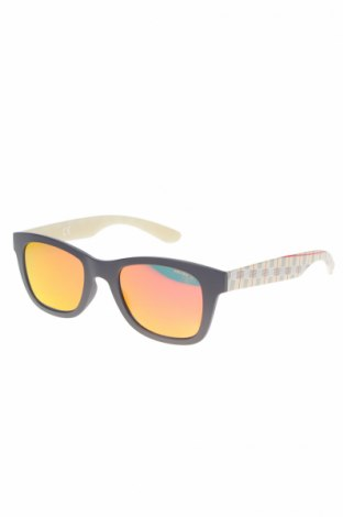 Слънчеви очила Police, Цвят Многоцветен, Цена 100,17лв.