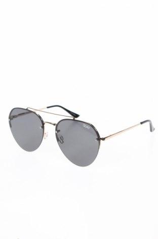 Ochelari de soare QUAY