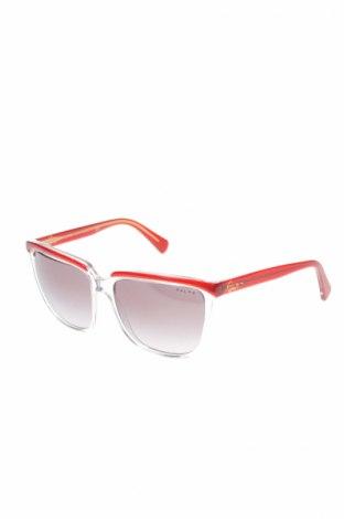 Ochelari de soare Ralph Lauren